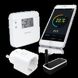 RT310iSPE-termostat-receptor-priza-salus