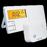 Termostat-programabil-radio-comanda-Salus-091FLRF