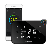 it500-termostat-salus-internet-1