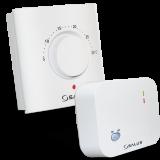 termostat-electronic-neprogramabil-Salus-ERT20RF