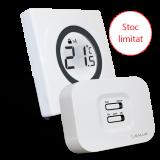 termostat-neprogramabil-radio-comanda-ST320RF-583x583