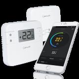 termostat-salus-smartphone-RT310i-583x583