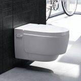 vas-wc-suspendat-geberit-aquaclean-comfort-cu-capac-inchidere-lenta-si-bideu-electric-12616-137414